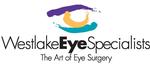 Westlake Eye Specialists