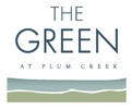 The Green at Plum Creek