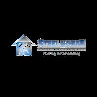 Steel Horse Constructors, LLC