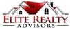 Elite Realty Advisors - Chris Torrey Broker / Owner
