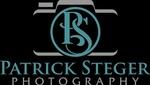 Patrick Steger Photography
