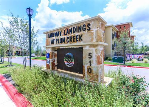 Gallery Image fairway-landings-at-plum-creek-kyle-tx-entrance.jpg