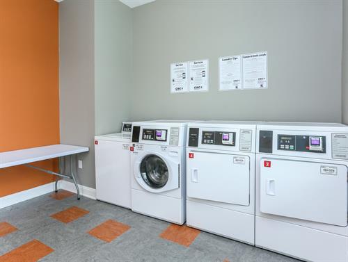 Gallery Image fairway-landings-at-plum-creek-kyle-tx-laundry-facilities.jpg