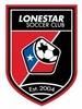 Lonestar Soccer Club