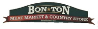 Bon Ton Market