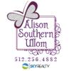 Alison Southern Ullom - Sky Realty Kyle