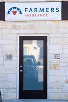 Johnson Insurance Agency LLC
