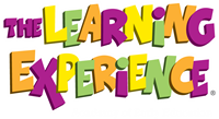 The Learning Experience - Winter Festival / Grand Opening Event