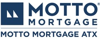 Motto Mortgage ATX