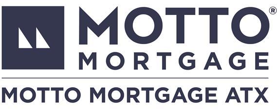 Motto Mortgage ATX