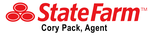 Cory Pack State Farm Insurance Agency