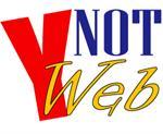 YNot Web