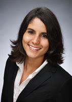 Frances Hernandez, CPA