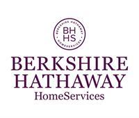 Dustin Dravland Robinson, Realtor | Berkshire Hathaway