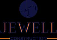 Jewell Construction