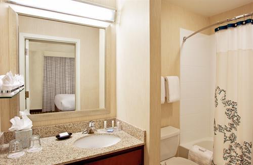 Gallery Image Bathroom_H.jpg