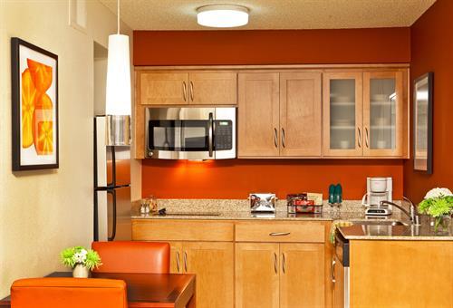 Gallery Image Kitchen_H.jpg