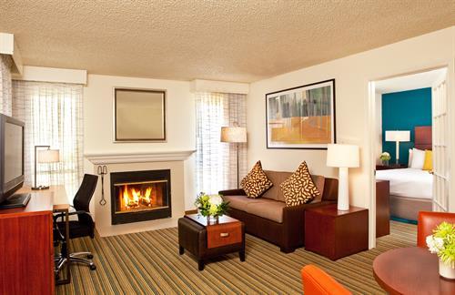 Gallery Image Two_Bedroom_H.jpg