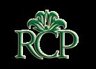 RCP Sacramento