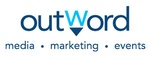 Outword Magazine Inc.