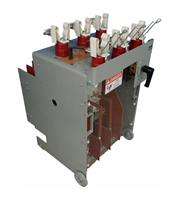 5KV Motor Vacuum Contactor