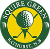 Squire Green Golf & Country Club