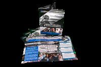 Folk Media Communications Inc Brochures