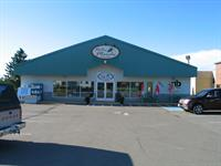 St-Isidore Grocery Store