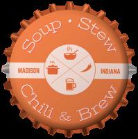 Soup Stew Chili & Brew Festival