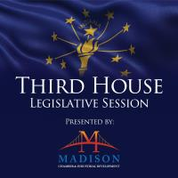 Third House Legislative Session