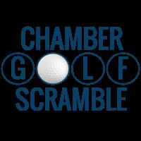 28th Annual Chamber Golf Scramble