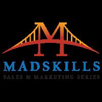 MadSkills: Sales & Marketing Series