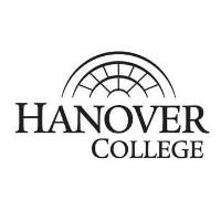 Admission/Assistant Counselor