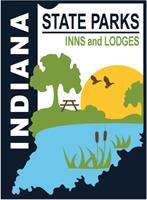 Clifty Inn & The Falls Restaurant - Clifty Falls State Park