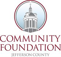 Community Foundation Competitive Grant Cycle Announcement