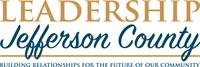 LEADERSHIP JEFFERSON COUNTY ACCEPTING APPLICANTS FOR 2022 CLASS