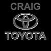 Craig Toyota