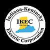 Indiana-Kentucky Electric Corp./IKE