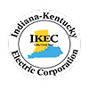 Indiana-Kentucky Electric Corp./IKE
