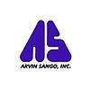 Arvin Sango, Inc.