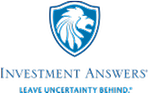 Investment Answers