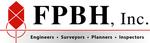 FPBH, Inc.