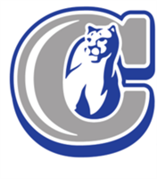 Canaan Community Academy 6th & 7th Grade Orientation