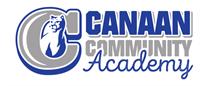 Canaan Community Academy