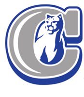 Canaan Community Academy Welcomes 7th Graders