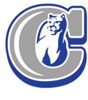 CCA 2021/2022 Registration Open
