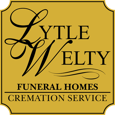 Lytle Welty Funeral Homes & Cremation Service