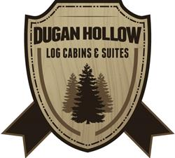 Dugan Hollow Log Cabins & Suites