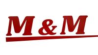Mason and Mefford Inc