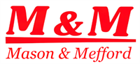 Mason and Mefford Inc